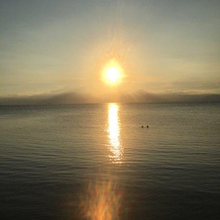 Cabilao Island صورة فوتوغرافية