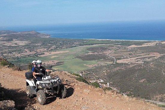 Cagliari: un'escursione a bordo di