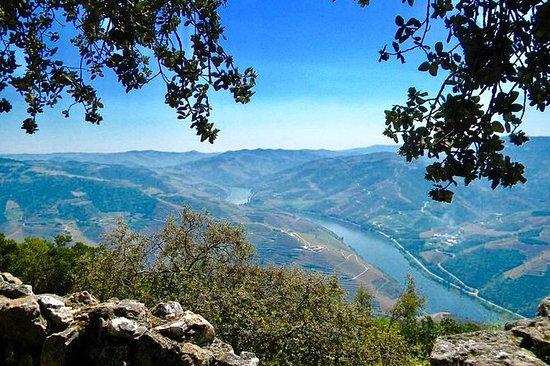 Douro Valley - Senses Opplevelser