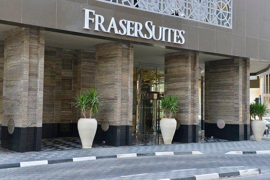 fraser suites diplomatic area bahrain 124 2 0 4 updated rh tripadvisor com