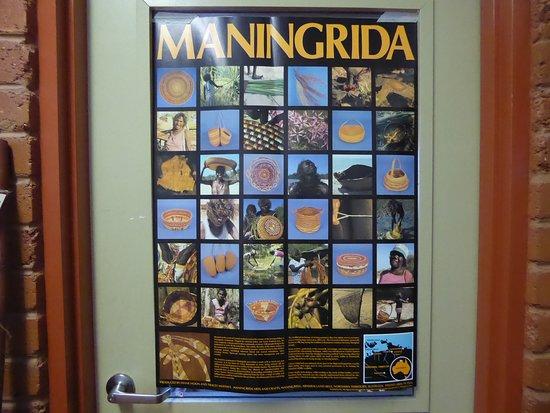 Maningrida, أستراليا: Picture 