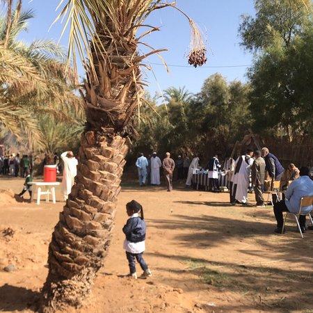 Hun, Libya: مهرجان الخريف السياحي الدورة 22