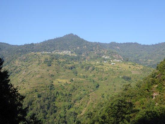 Professional Freelancer Trekking Guide: Lespar trekking in Nepal  Nangi trekking in Nepal, Nangi trek with guide, Mahare dada trekking , Mahare dada,  Nagi Narchange trekking in Nepal, Annapurna trekking in Nepal ,  trek with guide Tulasi Ram Paudel
