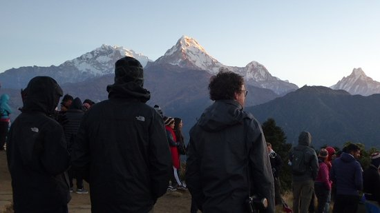 Annapurna range moutains in Nepal,  Ghorepani poonhill trekking in Nepal with guide Tulasi Ram Paudel, Poonhill trekking, Ghandruk ghorepani trekking in Nepal, best guide from Nepal, trek guide from Pokhara,