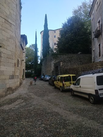 Girona tartomány – fénykép