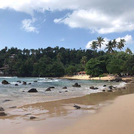 My favourite in Sri Lanka