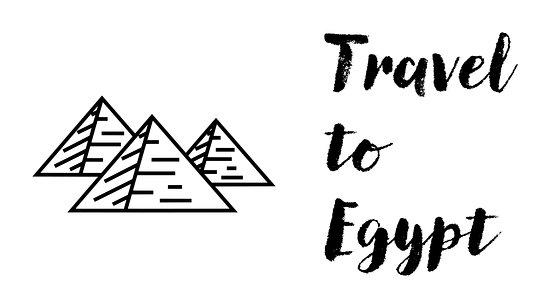 السفر الى مصر - اسوان
