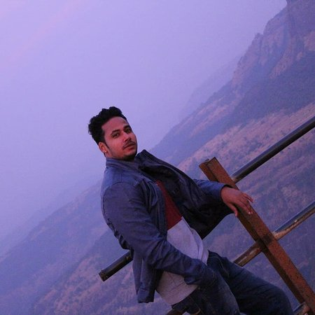 Лонавла, Индия: Some captures at #Lions point #Bhusi Dam at Lonavala