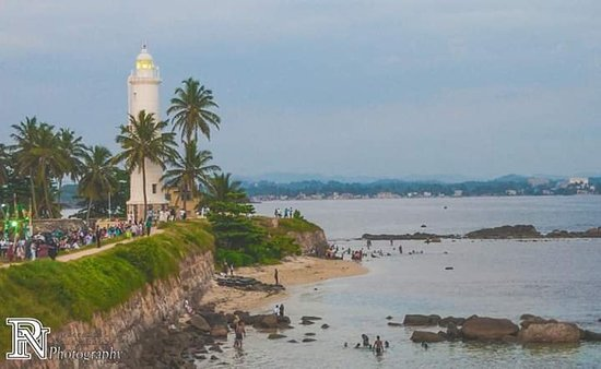 Галле, Шри-Ланка: I am tourism in Sri Lanka.This website you are useful.See the my website ,www.Sandeepatourism.com.Come and visit us in Sri Lanka to have fun