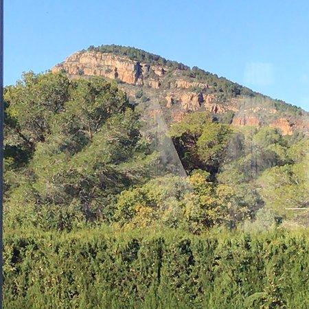 Serra ภาพถ่าย