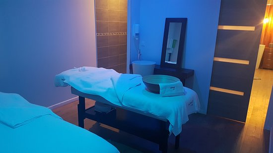 Blue Spa Lievin