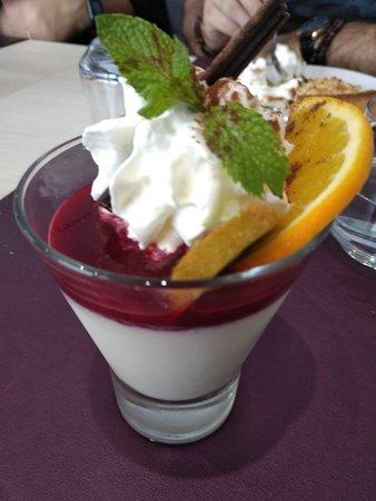 Le Verre Y Table Champ Sur Drac Restaurant Reviews