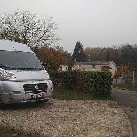 Villiers-sur-Orge Photo