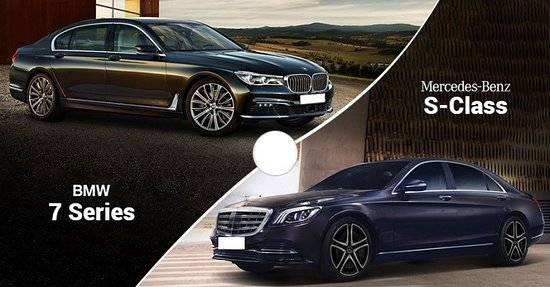 VipSec Chauffeur Services is Belfast's number one for Luxury cars,providing Executive Chauffeur transfers from Dublin to Belfast, Belfast to Dublin Airport