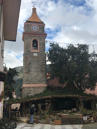 Chiesa Parrocchiale di Maria Vergine Assunta