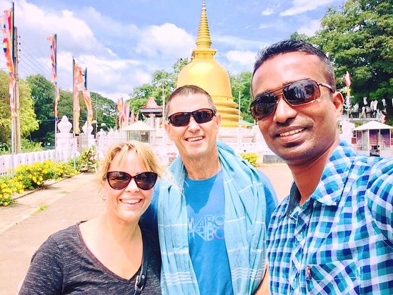 أهونجالا, سريلانكا: getlstd_property_photo
