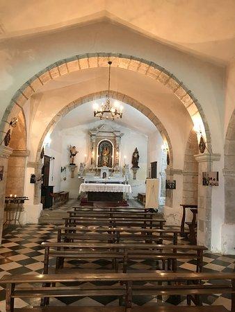 Santu Lussurgiu Photo