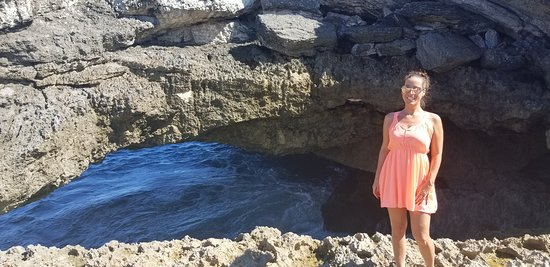 Pink Sands Escape: Eleuthera and Harbour Island: North Eluthera