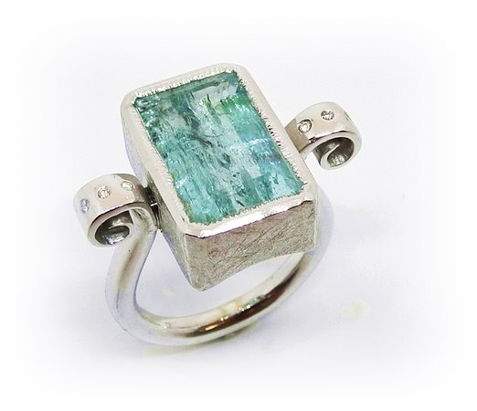 Aurealis Creative Jewellery Design