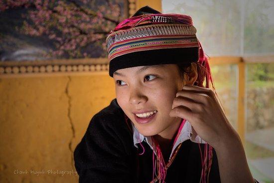 Yen Bai Φωτογραφία