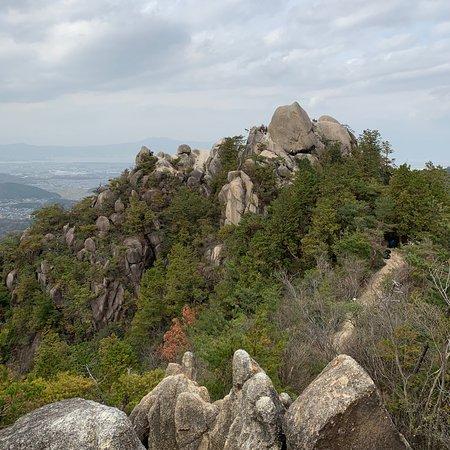 Mt. Konze