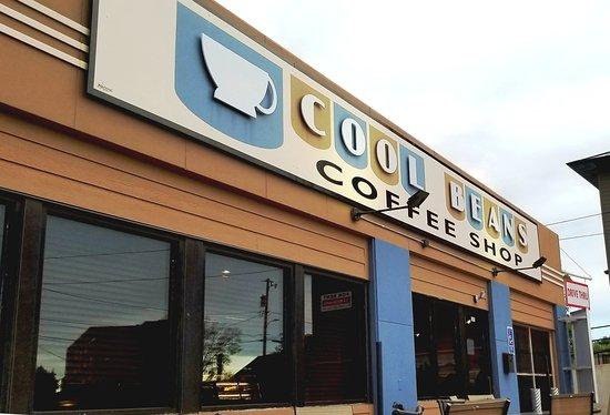Car Dealerships In La Crosse Wi >> Cool Beans Coffee Shop La Crosse Restaurant Reviews