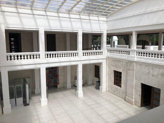 Bohol National Museum صورة فوتوغرافية