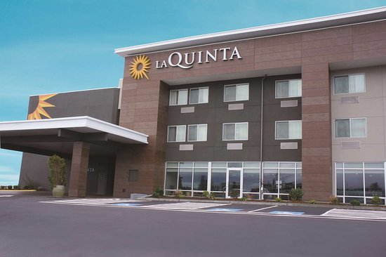 La Quinta Inn & Suites Seattle - Federal Way