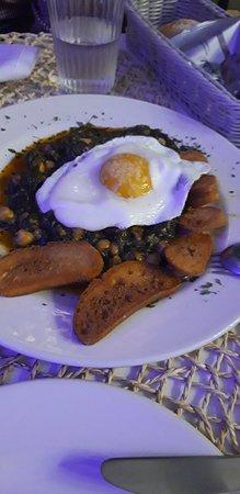 Jaime Alpresa Restaurante&Tapas Foto