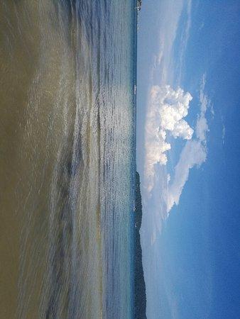 西哈努克一个未来的新城,值得你的到来,一边赌城一边美丽大海tony5969634863