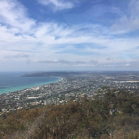Arthurs Seat Eagle 2019 All You Need To Know Before You Go With