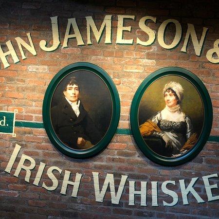The Blackwater Irish Pub