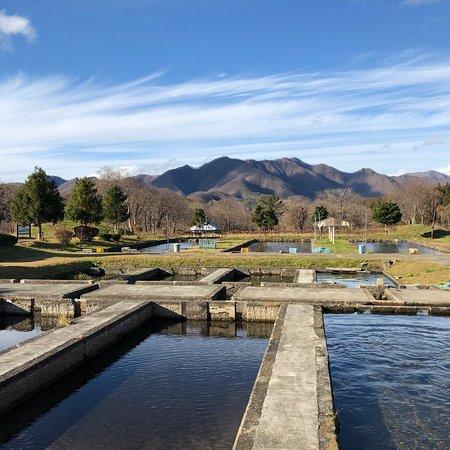 Yoson Park Ikoi no Hiroba