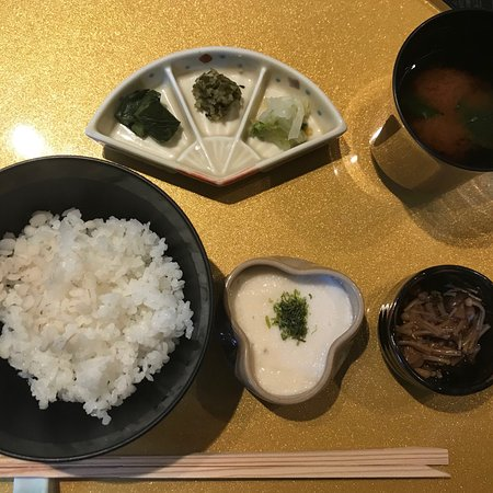京料理を堪能