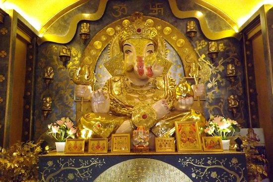 Pikanesuan Devalai Chiangmai