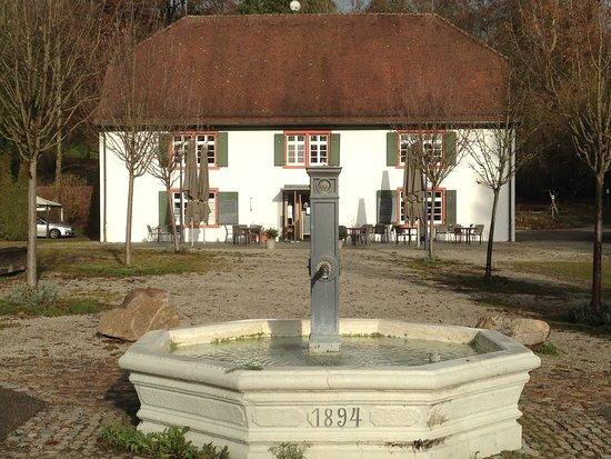 Ihringen Photo
