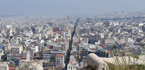 Atenas, Grécia: Athens