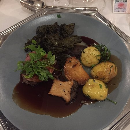 Slangerup Photo