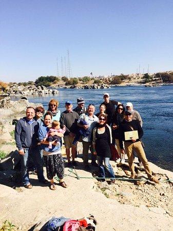 Rotana Egypt Travel (Join #Rotaters Tribe)