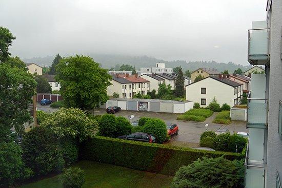 Фотография Pfullingen