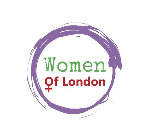 ‪Women of London‬