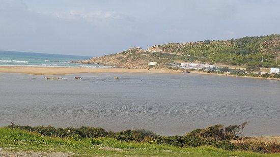 Região de Tanger-Tétouan, Marrocos: منطقة طنجة تطوان