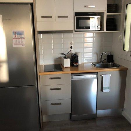 Deco - Sants Fira Apartments