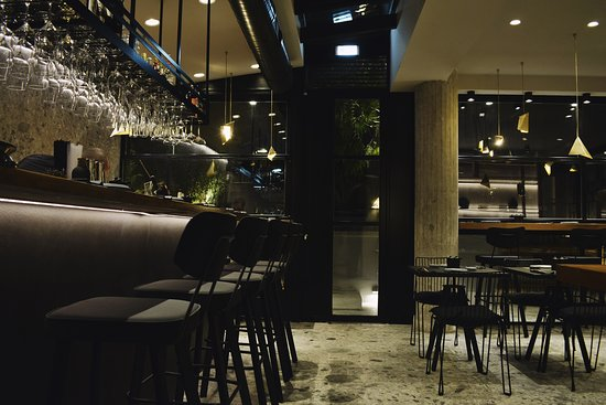 KINJO: Japanese style, minimal and cozy