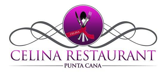 Celina Restaurant Banner