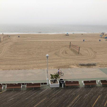 2018年 ocean city beachへ行く前に 見どころをチェック トリップ