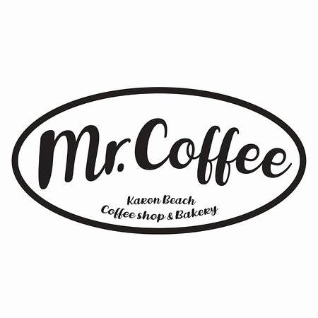 ‪Mr.Coffee‬