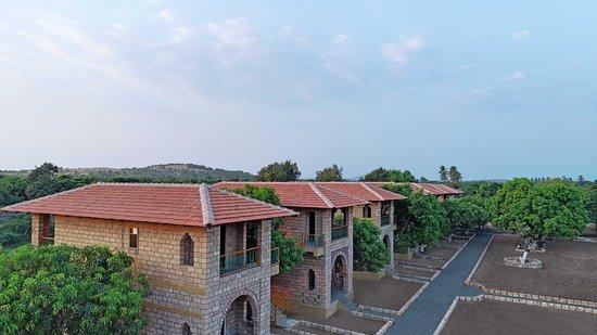 Gir Somnath District صورة فوتوغرافية
