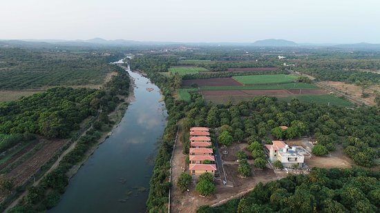 Gir Somnath District Foto