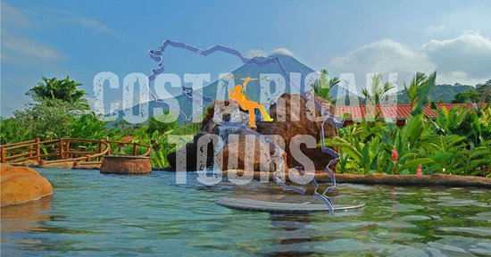 Costa Rican Tours